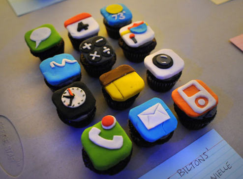 mobile-iphone-android-cakes-cupcakes-mumbai-5