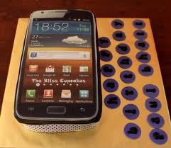 samsung-s2-galaxy-mobile-iphone-android-cakes-cupcakes-mumbai-8
