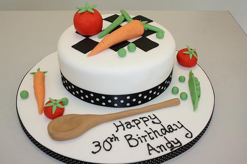 vegetables-chef-theme-cakes-cupcakes-mumbai-19