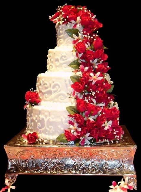 wedding-cakes-2013-designer-mumbai-20