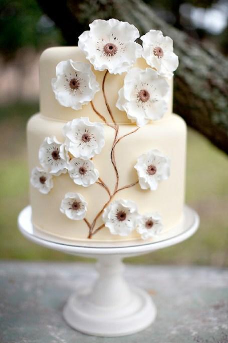 wedding-cakes-2013-designer-mumbai-5