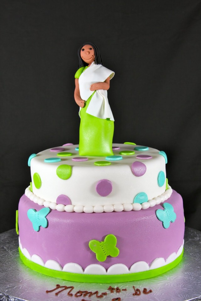 baby-shower-boy-girl-cakes-cupcakes-mumbai-11