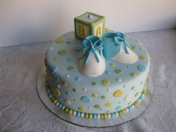 baby-shower-boy-girl-cakes-cupcakes-mumbai-12