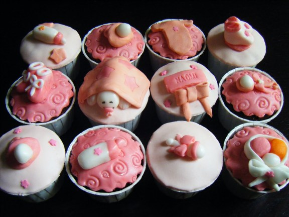 baby-shower-boy-girl-cakes-cupcakes-mumbai-14