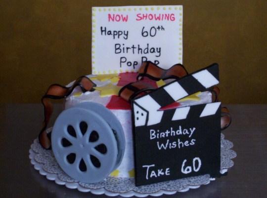 movie-film-tv-theme-cakes-cupcakes-mumbai-1