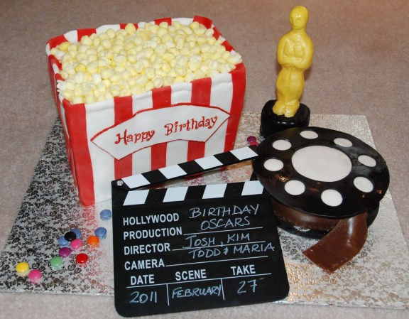 movie-film-tv-theme-cakes-cupcakes-mumbai-15