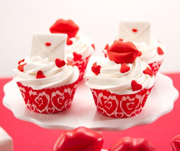valentines-day-cakes-cupcakes-mumbai-10