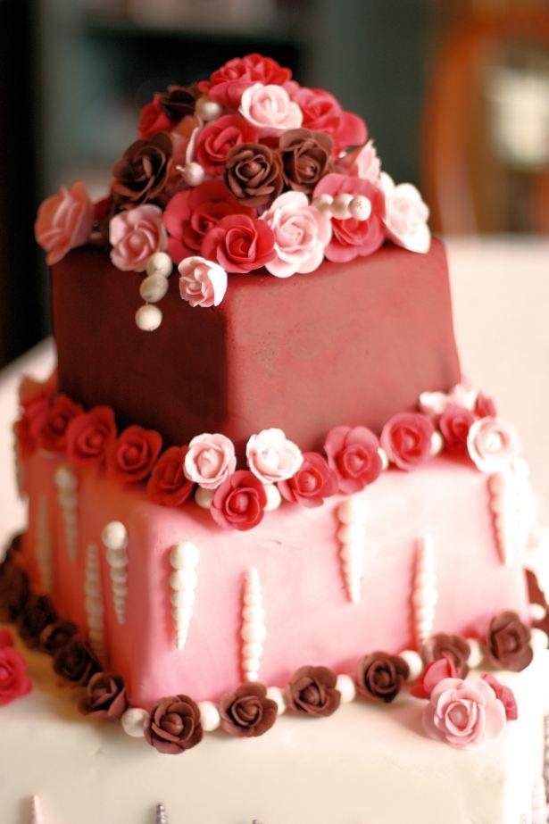 valentines-day-cakes-cupcakes-mumbai-19