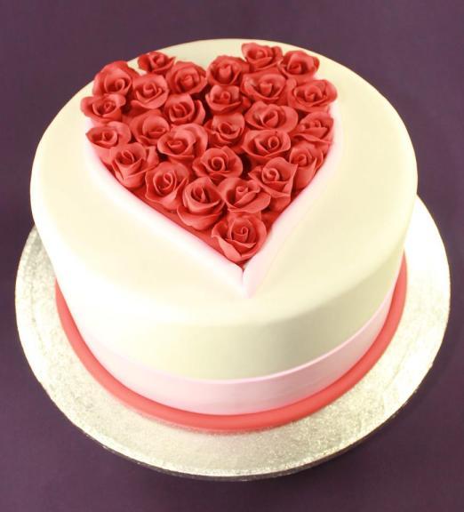 valentines-day-cakes-cupcakes-mumbai-26