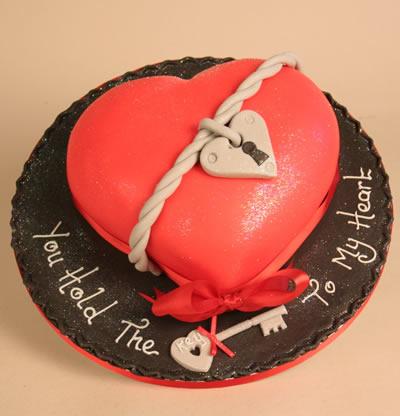 valentines-day-cakes-cupcakes-mumbai-9
