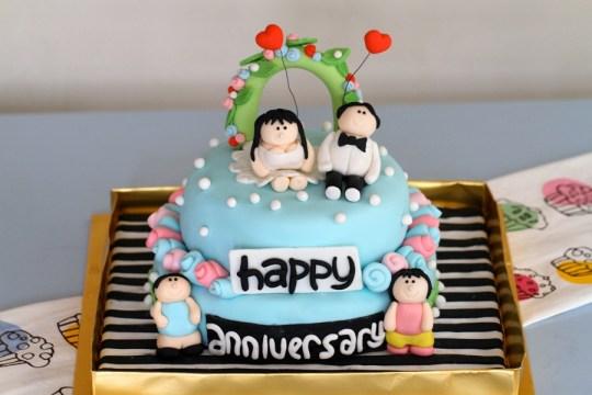 anniversary-cakes-mumbai-3