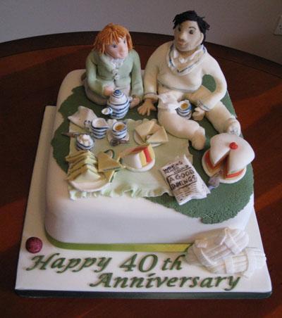 anniversary-cakes-mumbai-5