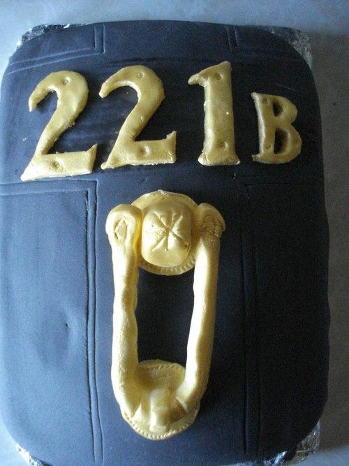 221b-sherlock-holmes-tv-shows-cakes-mumbai-22