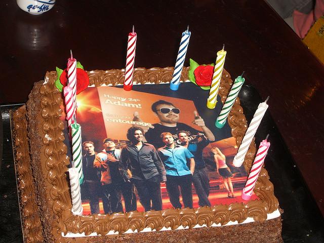 entourage-tv-shows-cakes-mumbai-31