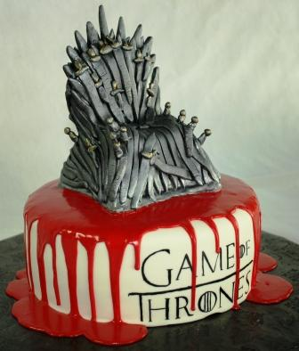 game-of-thrones-sword-tv-shows-cakes-mumbai-13