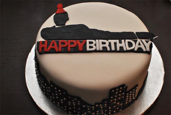 mad-men-tv-shows-cakes-mumbai-24