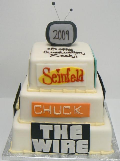 seinfeld-tv-shows-cakes-mumbai-19