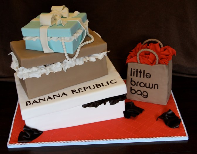 shopaholic-born-to-shop-shopping-theme-cakes-cupcakes-mumbai-22
