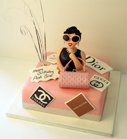 shopaholic-born-to-shop-shopping-theme-cakes-cupcakes-mumbai-24