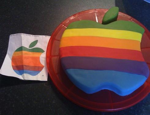 apple-logo-technology-theme-cakes-cupcakes-mumbai-28