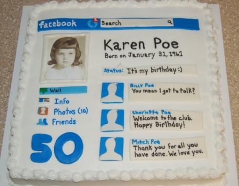 facebook-profile-technology-theme-cakes-cupcakes-mumbai-27