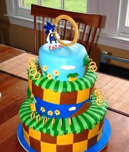 sonic-technology-theme-cakes-cupcakes-mumbai-17