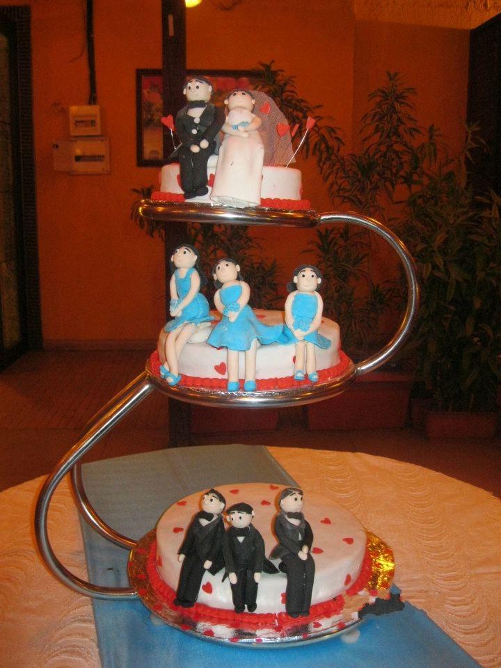 stand-wedding-cake