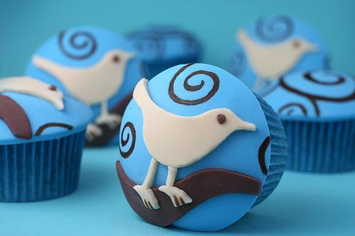 twitter-technology-theme-cakes-cupcakes-mumbai-3