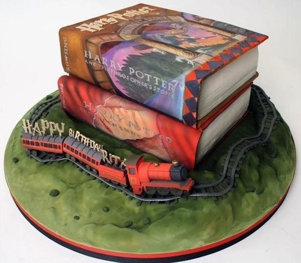 harry-potter-book-cakes-cupcakes-mumbai-2013-7