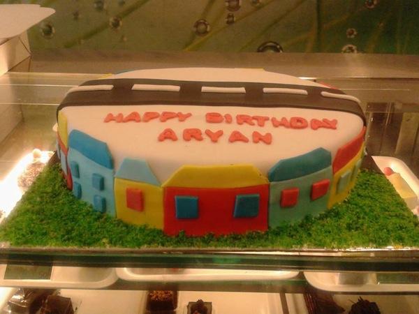 racing-track-cakes-cupcakes-mumbai-2013-20