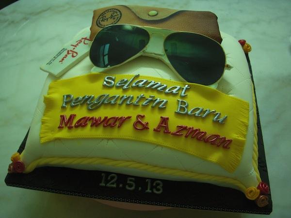 rayban-theme-cakes-cupcakes-mumbai-2013-13