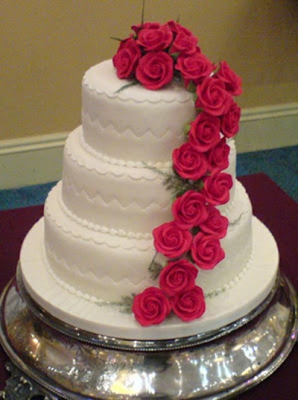 egagement-cakes-theme-best-cupcakes-mumbai-17