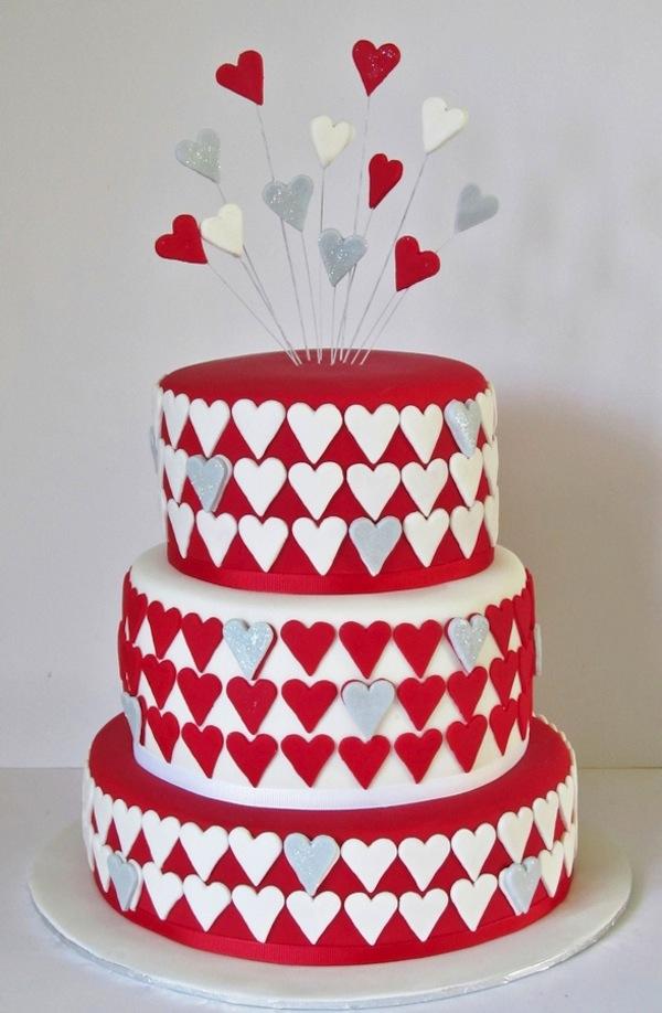 egagement-cakes-theme-best-cupcakes-mumbai-28