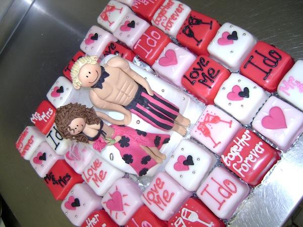 egagement-cakes-theme-best-cupcakes-mumbai-32