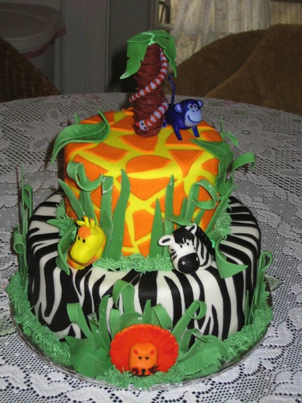 animal-jungle-theme-cakes-cupcakes-mumbai-23