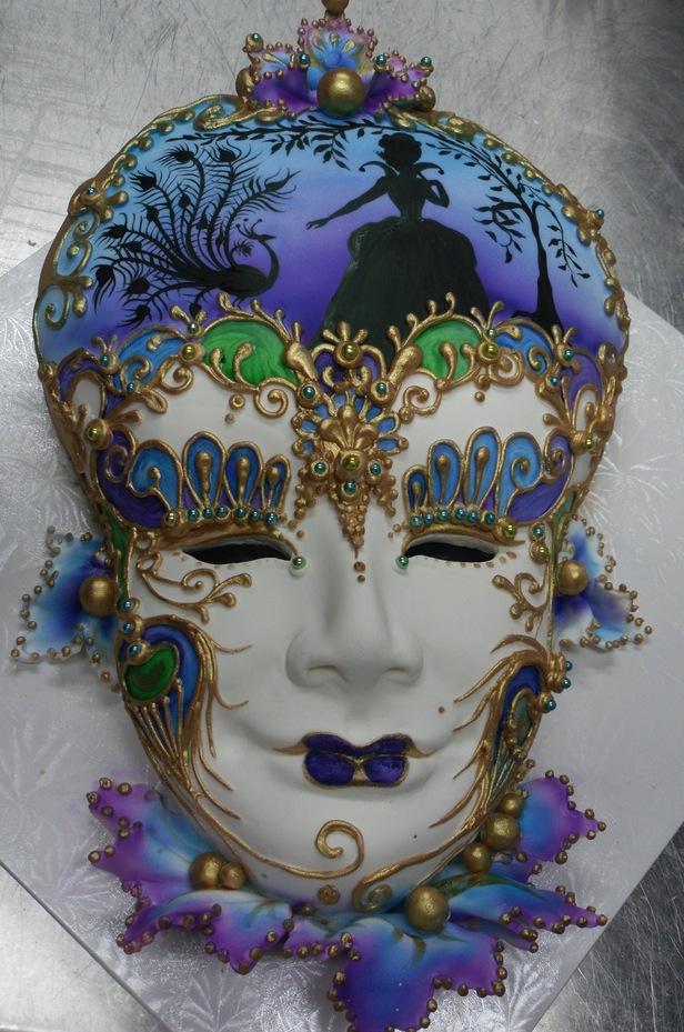 art-face0designer-cakes-cupcakes-mumbai-23