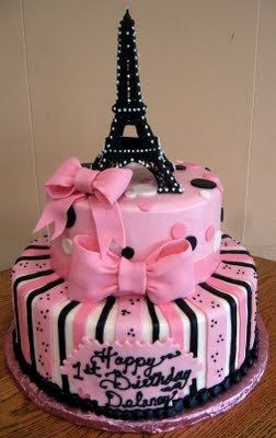 designer-cakes-cupcakes-mumbai-14