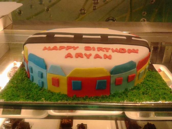 designer-cakes-cupcakes-mumbai-43