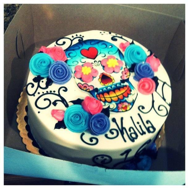 dope-designer-cakes-cupcakes-mumbai-36