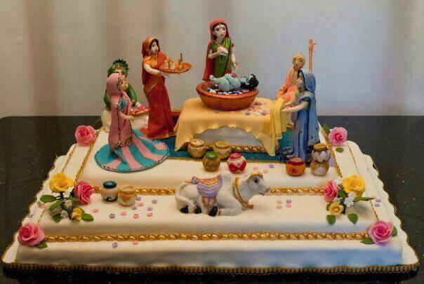 krishna-god-birthday-designer-cakes-cupcakes-mumbai-31