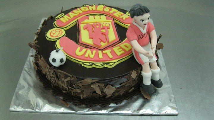 manchester-united-designer-cakes-cupcakes-mumbai-66