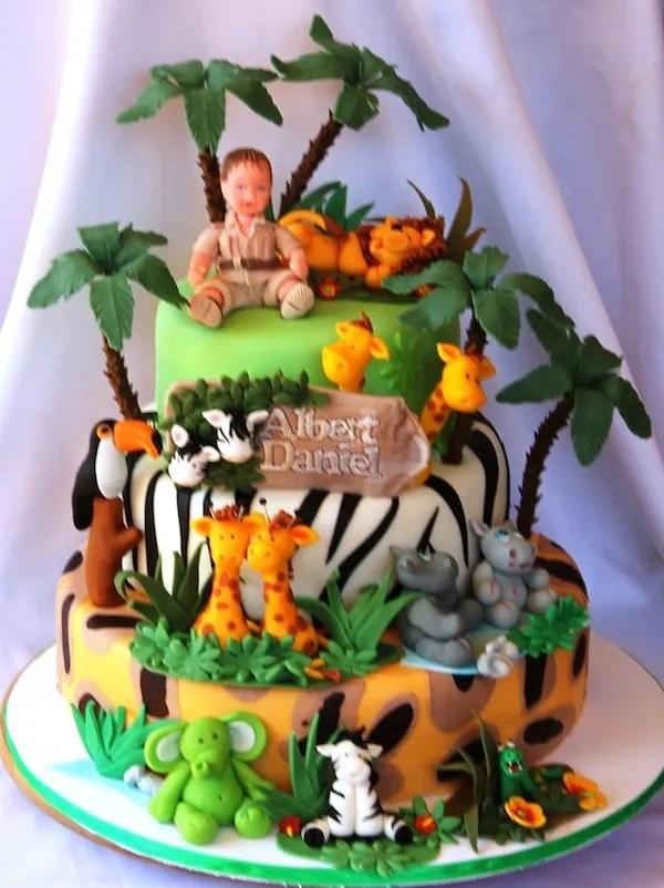 safari-animal-jungle-theme-cakes-cupcakes-mumbai-9