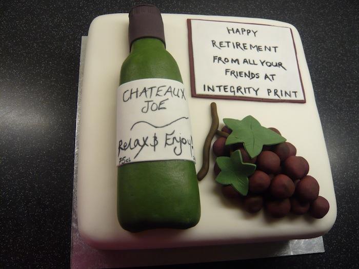 wine-grape-designer-cakes-cupcakes-mumbai-3