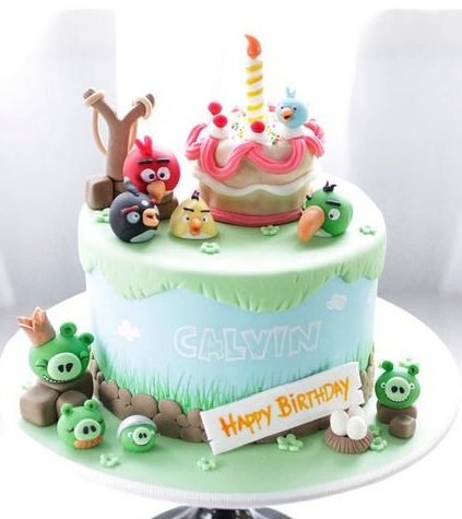 angry-birds-designer-theme-birthday-wedding-engagement-cakes-cupcakes-mumbai-52