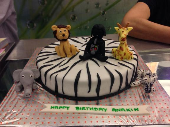 animal-designer-theme-birthday-wedding-engagement-cakes-cupcakes-mumbai-46