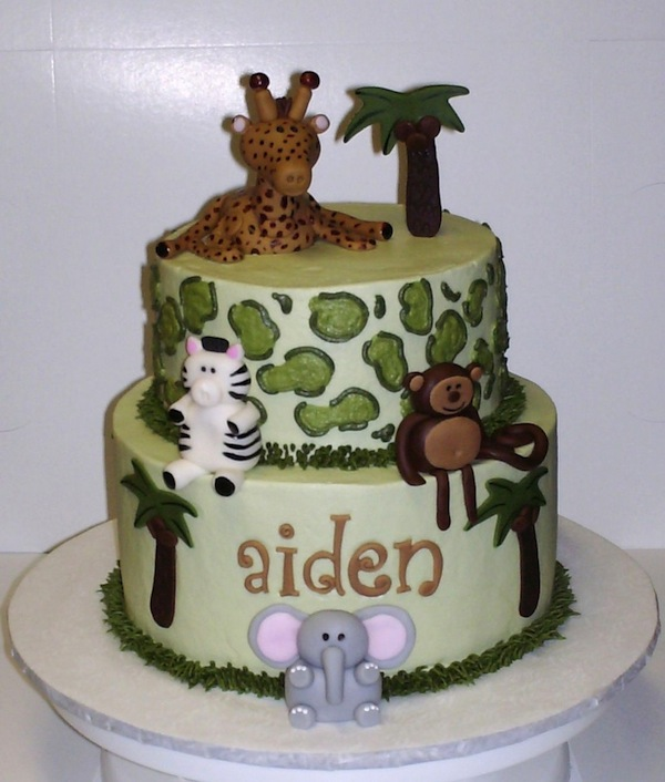 animal-designer-theme-birthday-wedding-engagement-cakes-cupcakes-mumbai-55
