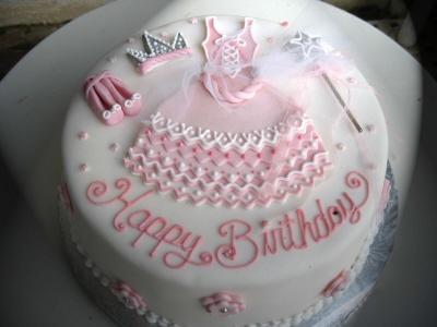 birthday-baby-shower-designer-cakes-mumbai-october-2013-55