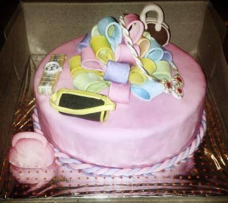 customised-designer-cakes-mumbai-october-2013-36