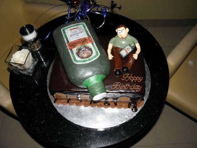 jagermiester-theme-designer-cakes-mumbai-october-2013-48