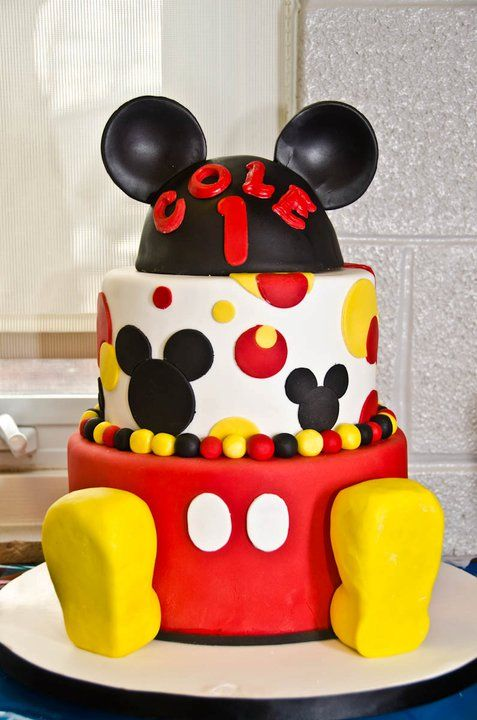 mickey-theme-designer-theme-birthday-wedding-engagement-cakes-cupcakes-mumbai-21